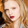 Gucci make-up 2012. za jesen/zimu