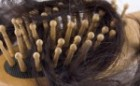 Jelovnik za rast kose