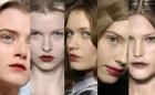 PRIRODAN IZGLED: Uskladite boju šminke sa bojom kože i očiju