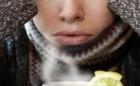 Kako potpuno prirodno izlečiti prehladu