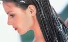 Pakovanja za kosu – koristite ih pravilno