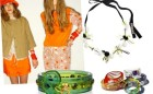 5 novih trendova kad je nakit u pitanju
