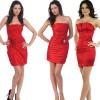 Crvene haljine za Dan zaljubljenih