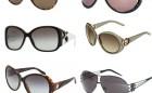 Sunčane naočare – proleće/leto
