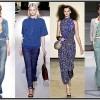 Najpopularniji modni trendovi za proleće /leto 2011.