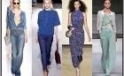 Najpopularniji modni trendovi za proleće /leto
