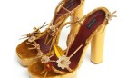 Marc Jacobs cipele za proleće/leto