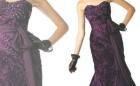 Maturske haljine i dodaci – šta je u trendu?