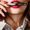 Make-up za posao