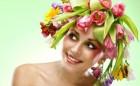 5 načina da pripremite ten za proleće