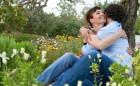 20 fascinantnih činjenica o ljubavi