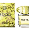 Novi parfem Versace Diamond!