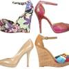 Nine West cipele za proleće/leto