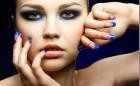 Make-up saveti za brinete