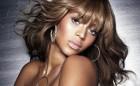 Top 15 najboljih Bijonse make-up izdanja