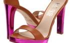 Cipele sa kaišem oko članka koje ćemo nositi ovog proleća