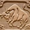 Horoskopski znak: Bik – opšte karakteristike