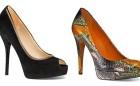 Gucci cipele za proleće/leto