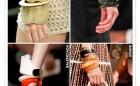 Najpopularniji modni dodaci za proleće i leto