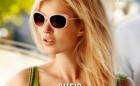 Vogue sunčane naočare – leto 2012.