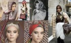 Hermès ešarpa – najpopularniji modni dodatak
