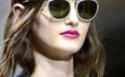 Naočare za proleće/leto 2013.