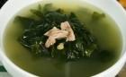 Alge za mršavljenje i bolje zdravlje