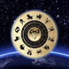 Šta je horoskop i kako tumačiti natalnu kartu?
