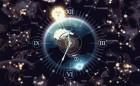Da li treba verovati baš svemu što piše u horoskopu?