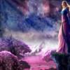 Tumačenje snova i sanovnik