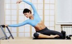 Vežbe su najbolji način za razvijanje i održavanje fizičke kondicije
