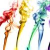 Tumačenje snova u kojima dominiraju boje