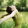 Bolje disanje za zdravlje i sreću