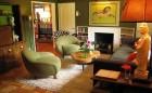 Kako učiniti dom prijatnijim okruženjem za život