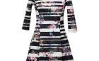 20 najpoželjnijih prolećnih haljina