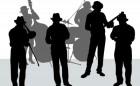 Pažljivo birajte bend za venčanje