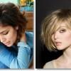 Trendovi bob frizura za 2014. godinu