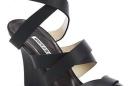 Manolo Blahnik sandale za leto 2014.