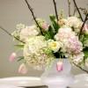 Cvetni aranžmani koji vraćaju u prošlost