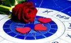 Ljubavni horoskop za jul – Venera u kući ljubavi