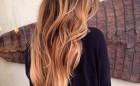 Sombre kosa – novi veliki hit u svetu lepote