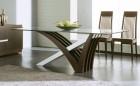 Novi trendovi u dizajnu trpezarijskih stolova
