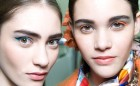 Šarene mačije oči – Chanel make-up jesen/zima