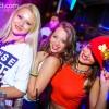 Moda u beogradskim klubovima