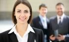 Poslovni bonton: Šta treba da znate o ponašanju na radnom mestu
