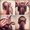 Slatke i jednostavne frizure za svaki dan