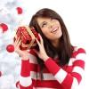Spremite maramice: Najlepše božićne reklamne kampanje u 2014 (Video)