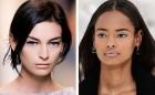 Make up trend koji će biti masivan: Ajlajner kom nećete moći da odolite!