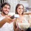 Valentinovo kod kuće – super ideje za zabavno veče sa dragim