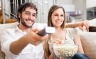 Dan zaljubljenih kod kuće – super ideje za zabavno veče sa dragim